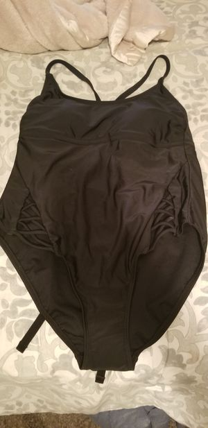 Swimsuits for Sale in Montgomery, IL