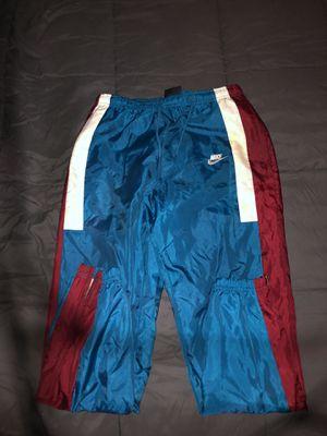 Nike sweatpants for Sale in Los Angeles, CA