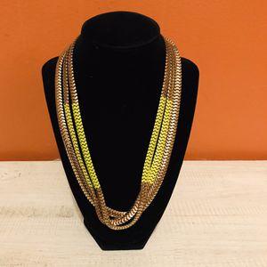Necklace For a Women for Sale in Bridgeville, DE