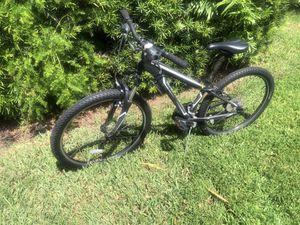 Specialized Hardrock Mountain Bike Size XS for Sale in Oakland Park, FL