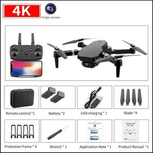 4K Foldable Drone Quadcopter for Sale in Carson, CA