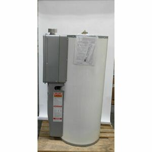 Rinnai Hybrid tank-tankless water heater for Sale in Tigard, OR