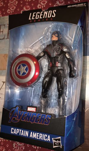 Marvel Legends for Sale in San Diego, CA