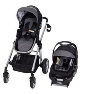 Stroller and Car Seat NEW IN BOX for Sale in Alpharetta, GA