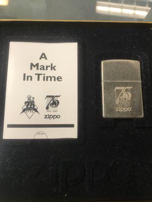 Zippo lighter for Sale in Miami, FL