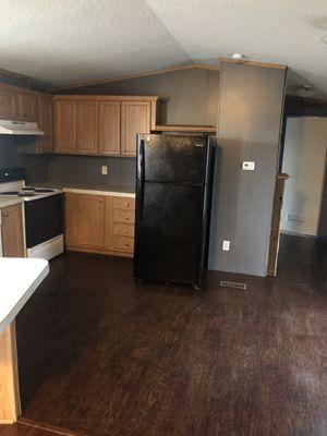 Casa mobile for Sale in Alvarado, TX