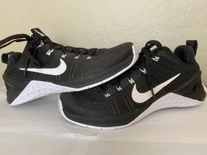Nike Men shoes for Sale in Glendale, AZ