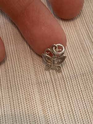 Silver pendant for Sale in Whittier, CA