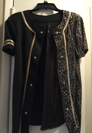 Dance Costume/Dress Up Outfit for Sale in Tinton Falls, NJ
