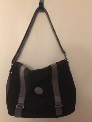 Kipling Laptop bag for Sale in Las Vegas, NV