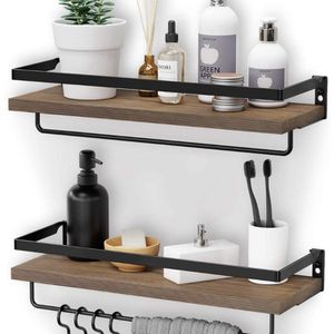 Wall Floating Shelves Brand New Never Used for Sale in Riverside, CA