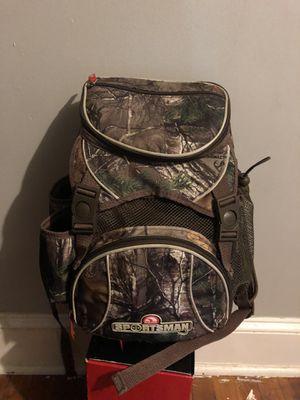 Igloo backpack lunchbox for Sale in Richmond, VA