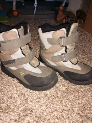 Kids Snow Boots for Sale in Parker, CO