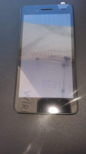 Free Treswave 801 phones for Sale in Modesto, CA