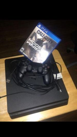 Ps4 for Sale in Wilmington, NC