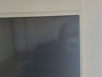 Samsung 65inch Smart Tv for Sale in Greer,  SC