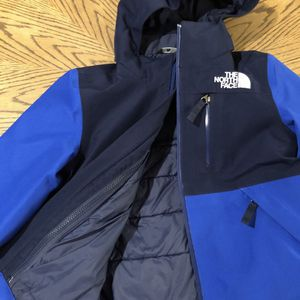 Northface winter Coat for Sale in Carmel, IN