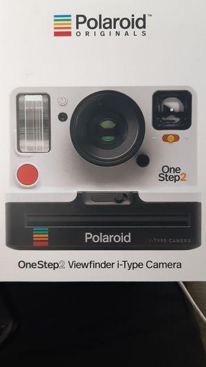 Polaroid for Sale in Miami, FL