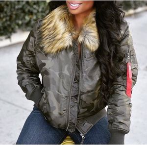 Camo Bomber Jacket for Sale in Oxon Hill, MD