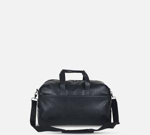 Duffle Bag for Sale in Secaucus, NJ
