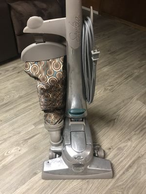 Vacuin clenear intusdrial good contidion for Sale in Hartford, CT