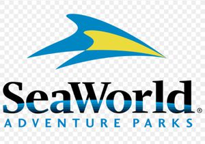 Seaworld San Antonio tickets for Sale in Plano, TX