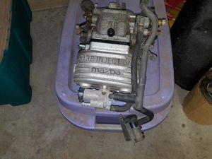 car parts for Sale in Mount Holly, NJ