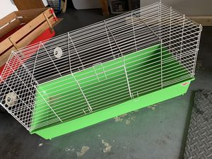 Kaytee Pet Cage for Sale in West Melbourne, FL