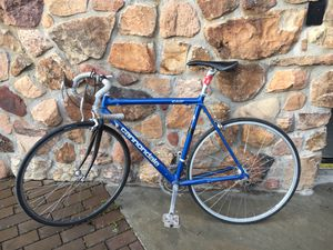 Cannondale Bike for Sale in Boulder, CO