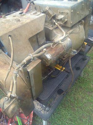 Generac generator for Sale in Kolin, LA