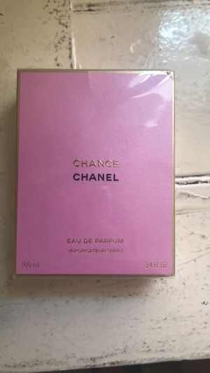 Chanel perfume for Sale in Boston, MA