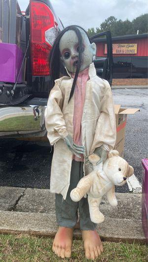 Doll for Sale in Jonesboro, GA