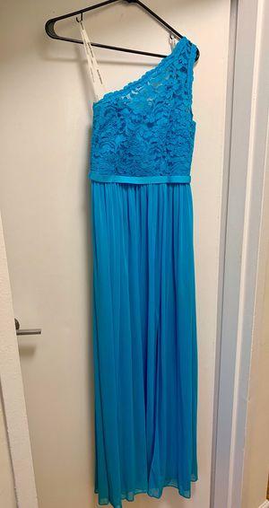 David's bridal bridesmaid dress- Size 2 for Sale in Arlington, VA