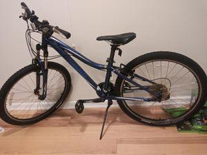 Specialized mountain bike for Sale in Seattle, WA