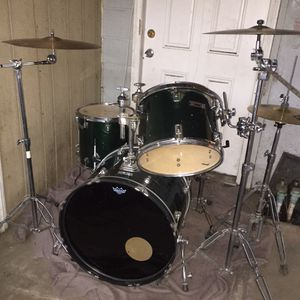 Drum set for Sale in Fontana, CA