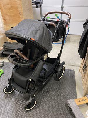 Austlen Entourage Stroller for Sale in Clovis, CA