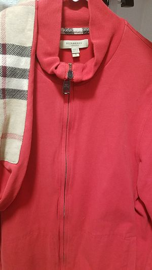 Men's Burberry Collection - All Size small for Sale in Dallas, TX