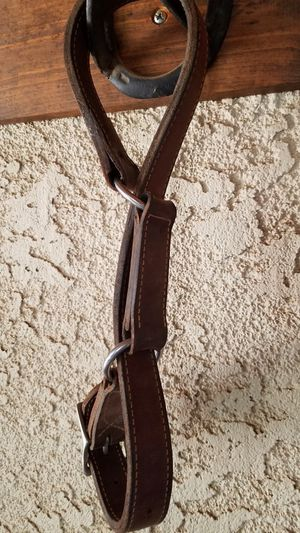 Horse/Mule hobbles for Sale in Norco, CA