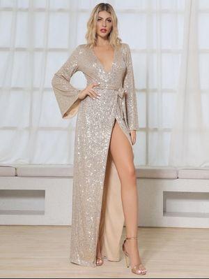 Prom Dress for Sale in Dearborn, MI