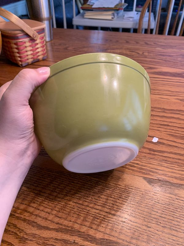 Vintage Pyrex! Multiple Items Available!