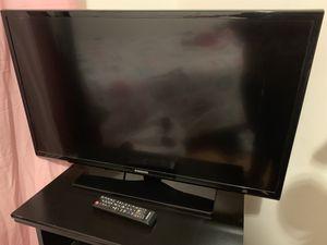 SAMSUNG TV & RCA TV for Sale in Philadelphia, PA