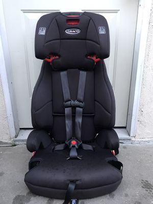 Graco Booster Seat for Sale in West Carson, CA