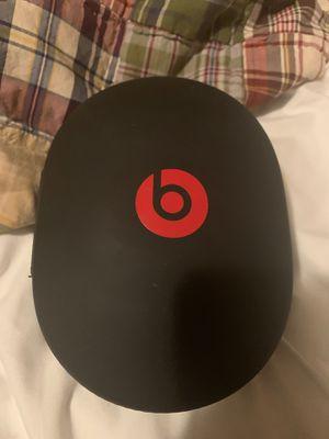 Beats studio 3 wireless headphones. for Sale in Henderson, NV