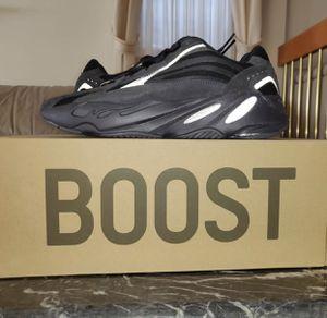 Adidas Yeezy 700 'Vanta' for Sale in Dover, DE
