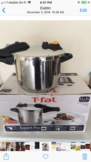 New $80 for Sale in Dublin, OH