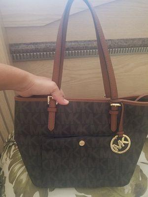 Michael kors bag for Sale in Stockton, CA