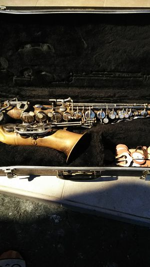 Alto saxophone for Sale in Fort Lauderdale, FL