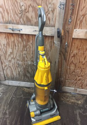 Dyson Vacuum for Sale in Brentwood, TN