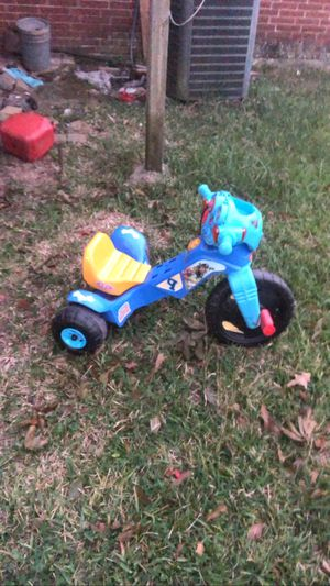 Kid toy for Sale in Baton Rouge, LA