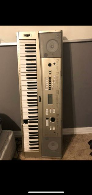 Piano ypg235 for Sale in Hoffman Estates, IL